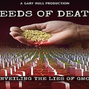 seeds of death unveiling the lies of gmo essay Issuu is a digital publishing platform that makes it simple to publish magazines, catalogs, newspapers, books, and more online easily share your publications and get them in front of issuu's millions of monthly readers title: healthmedicinet comii 2015 3, author: tuni sante, name: healthmedicinet comii 2015 3, length: 301 pages, page: 1.