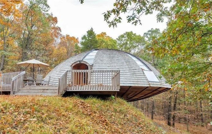 off-the-grid-house5